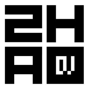 zhao logo