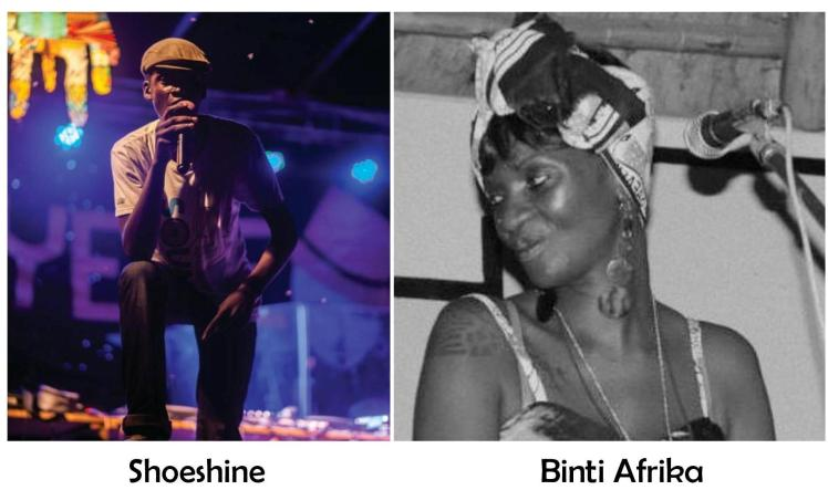 Shoeshine & Binit-page-001