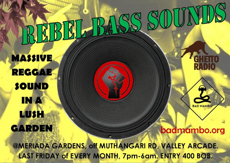 rebel bass flyer feb final