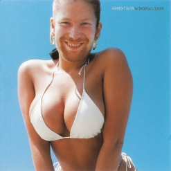 Aphex windowlicker