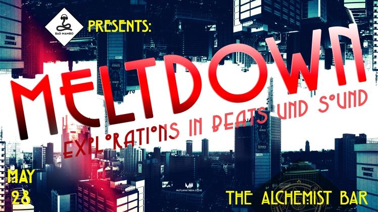 Meltdown_flyer